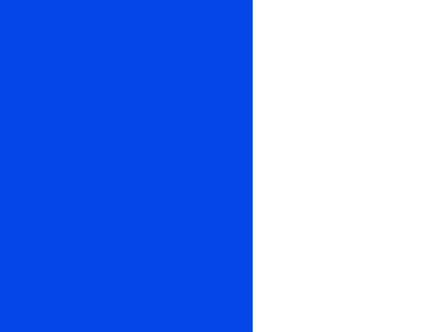 FiveMinutesForFinance
